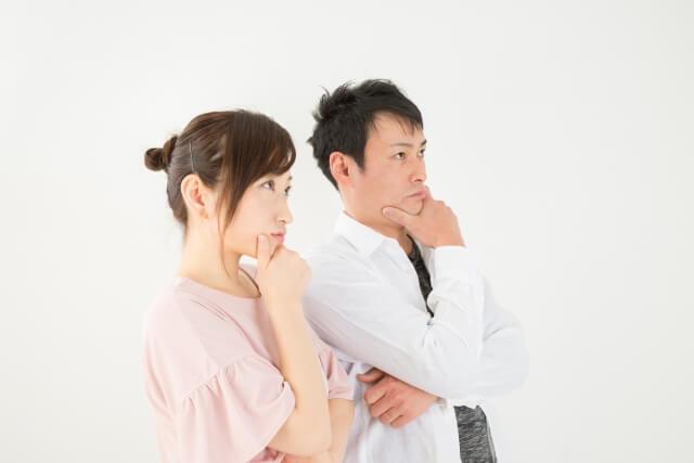 20代夫婦の貯金と家計簿
