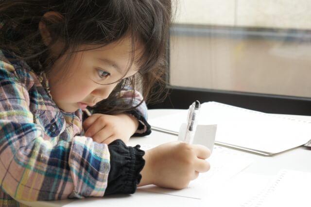 知能や学力の遺伝